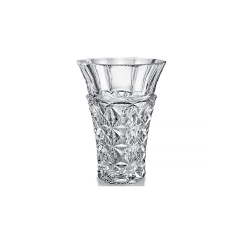Celimene Vase, large