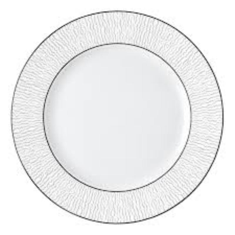 طبق عشاء دون, large