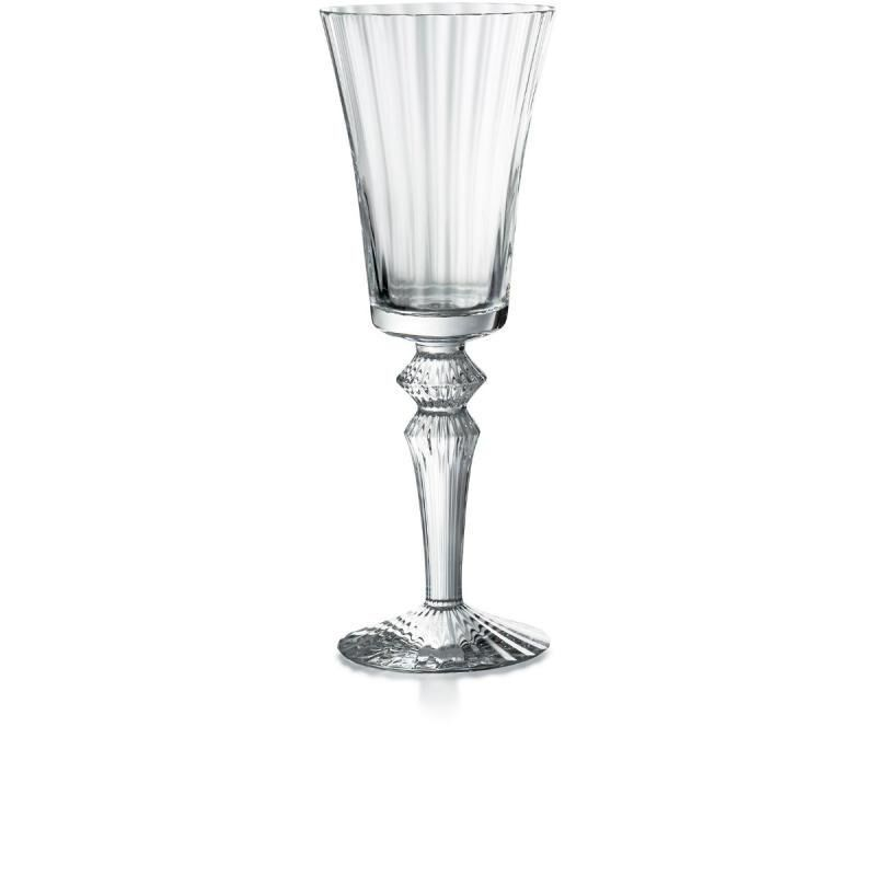 Mille Nuits Glass, large