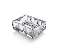 Clear Louxor Catch-All, small
