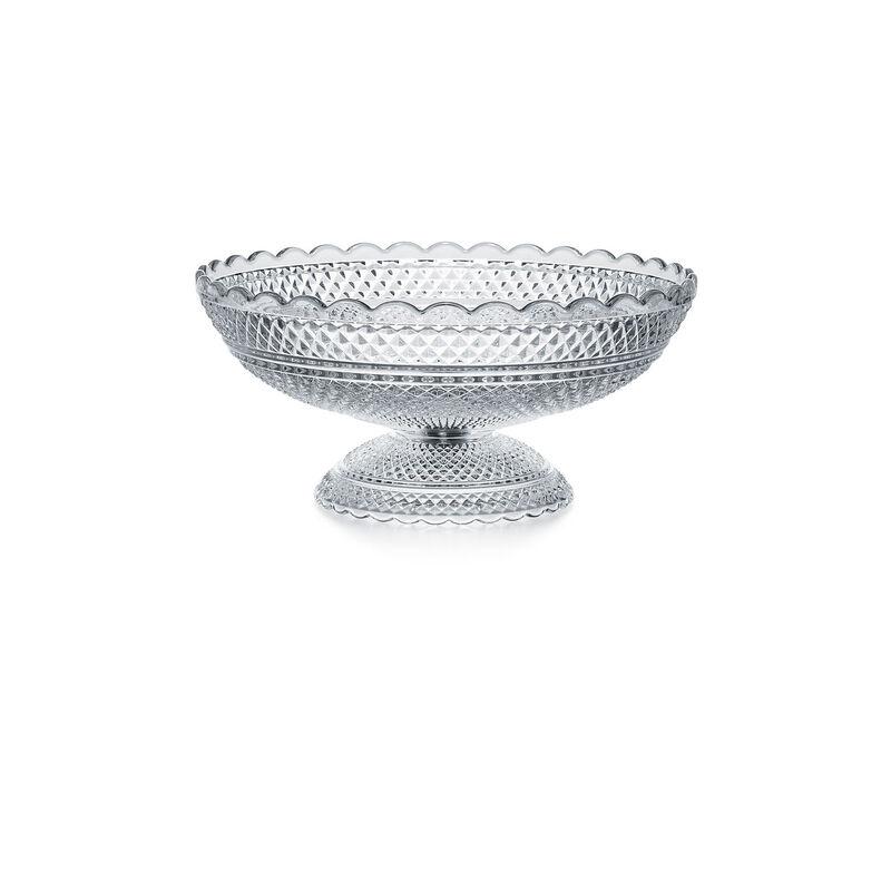 Diamant Bowl, large