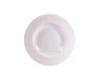 طبق شوربة ايكوم, small