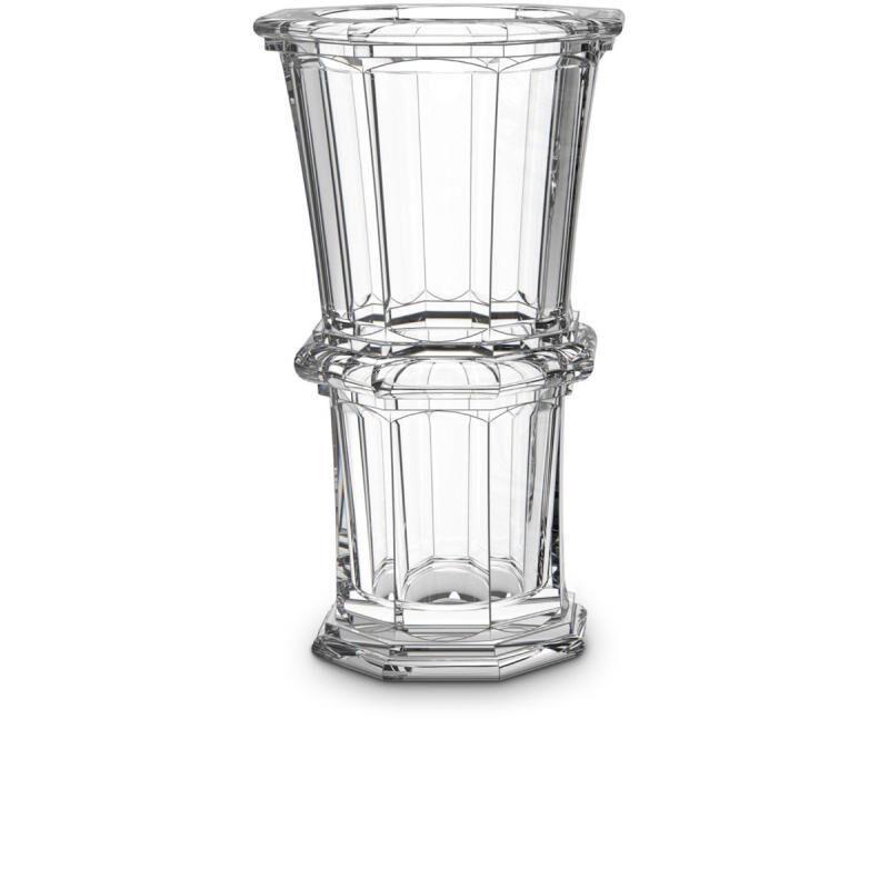 Harcourt 1841 Vase, large