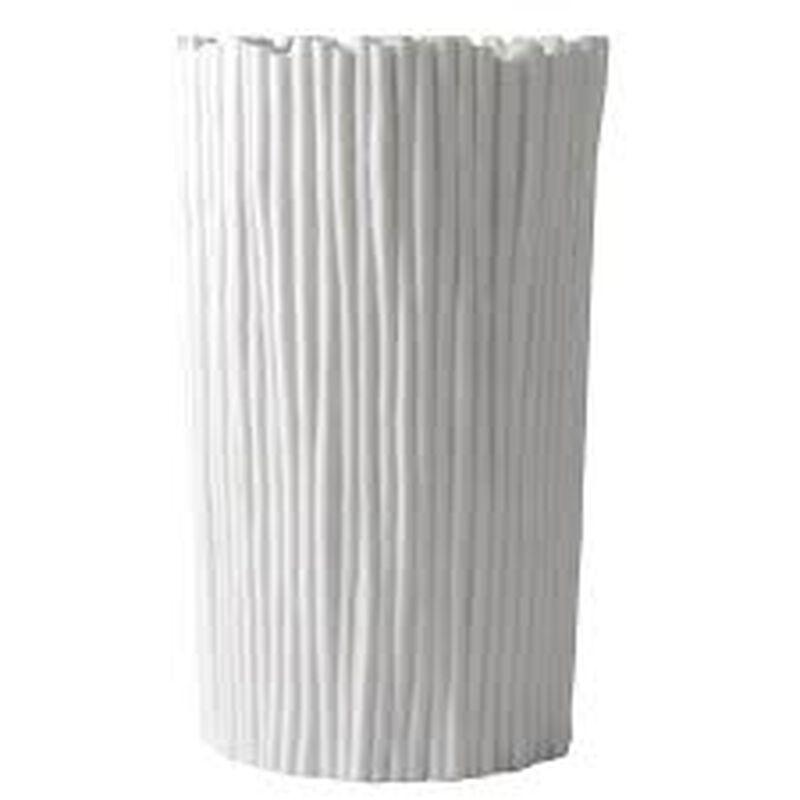 Fagot Vase, large