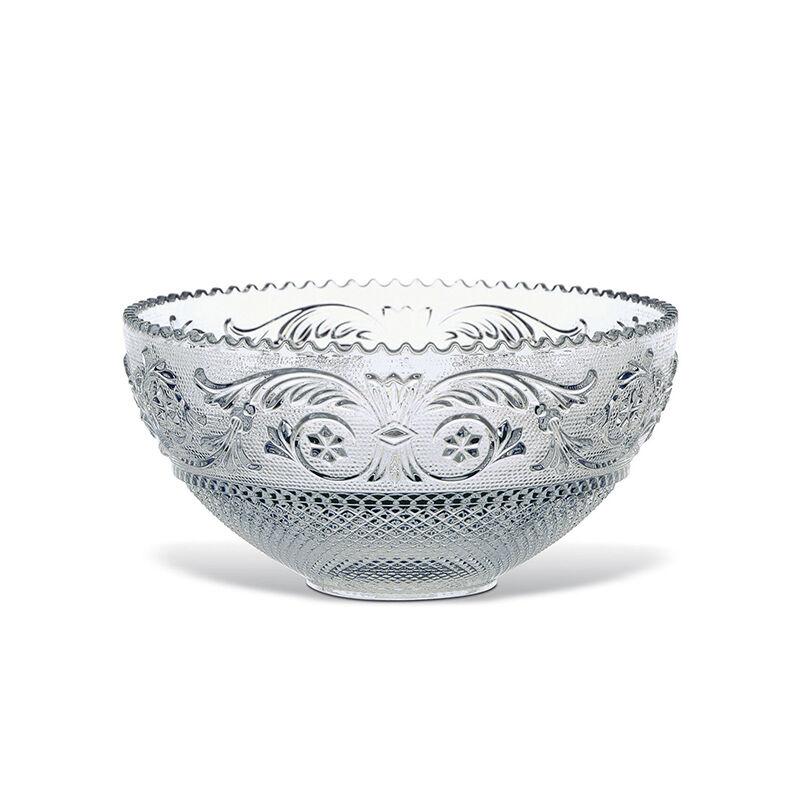 Arabesque Large Bowl, large