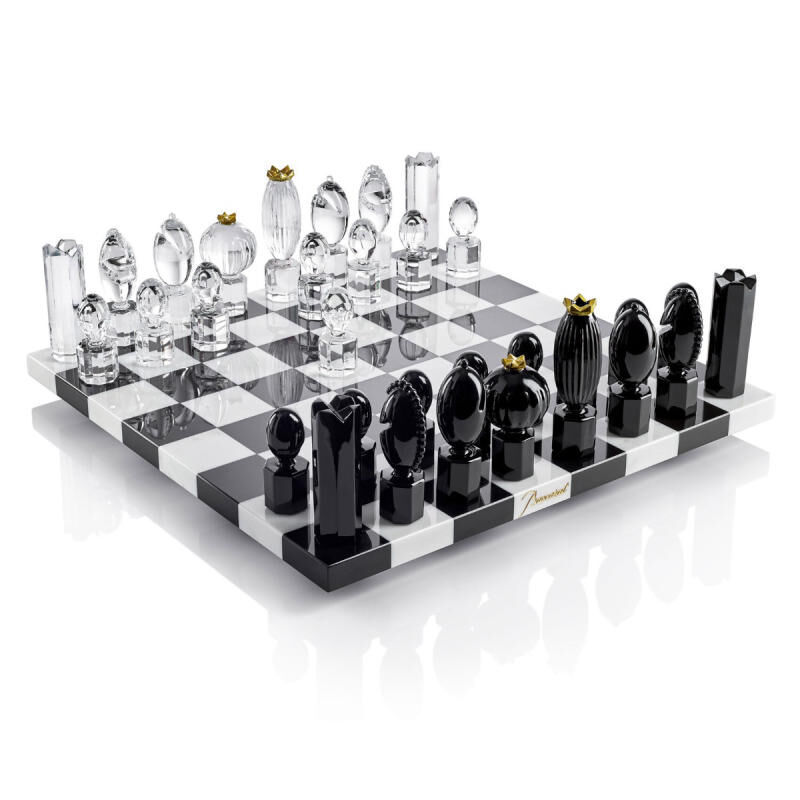 لعبة الشطرنج, large
