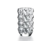 Louxor Vase, small
