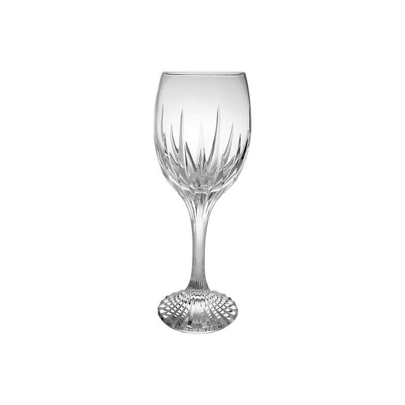 Jupiter Glass, large
