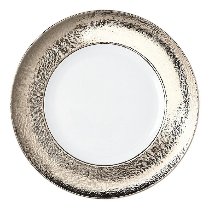 Dune Service Plate, large