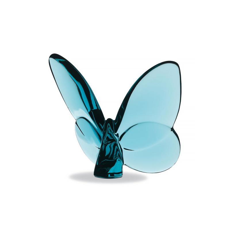 الفراشة المحظوظة, large