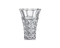 Celimene Vase, small