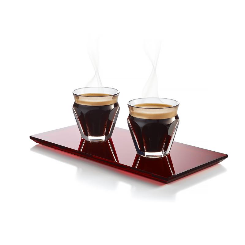 هاركورت كافي - طقم قهوة, large