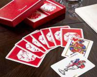 Poker Card Game, small