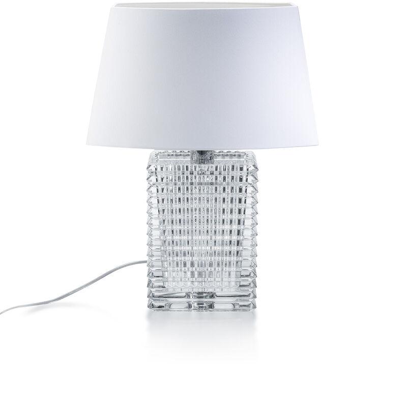 Eye Lamp Cei, large