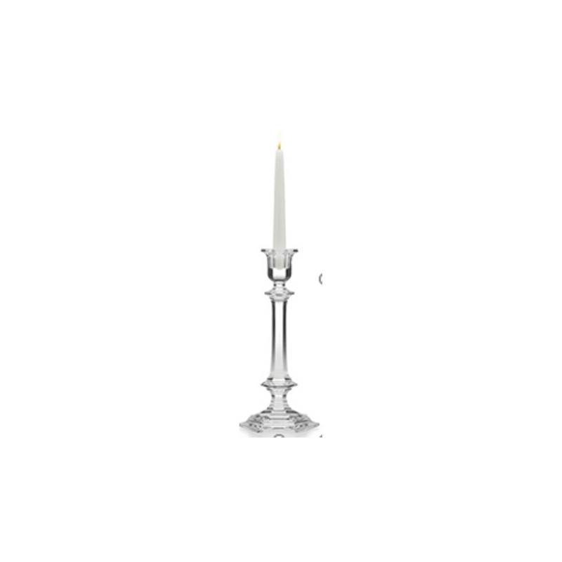 Harcourt Candleholder, large