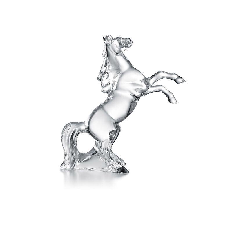 حصان مارينغو, large