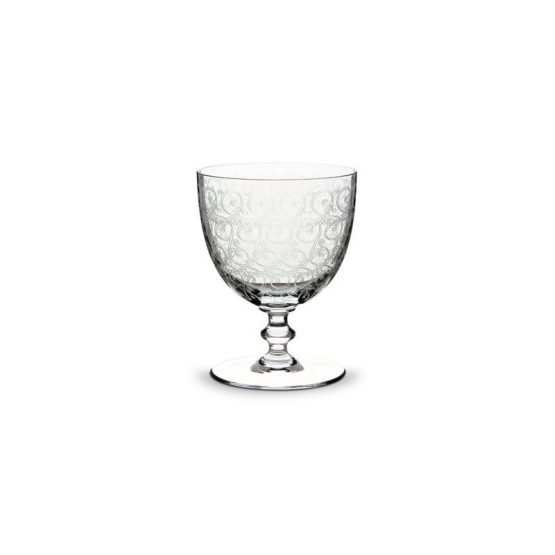 Rohan Glass No.2, large