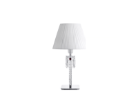 Torch Lamp, small