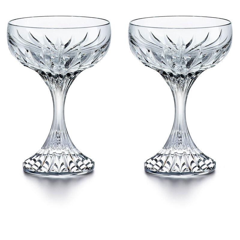 ماسينا الشمبانيا كوبيه X 2, large