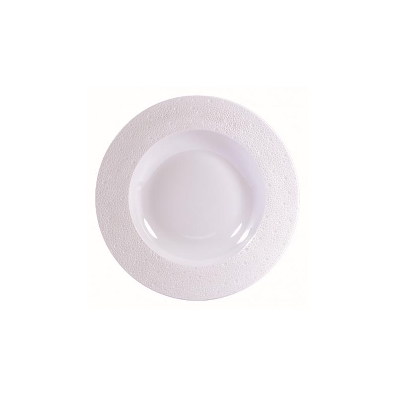 طبق شوربة ايكوم, large