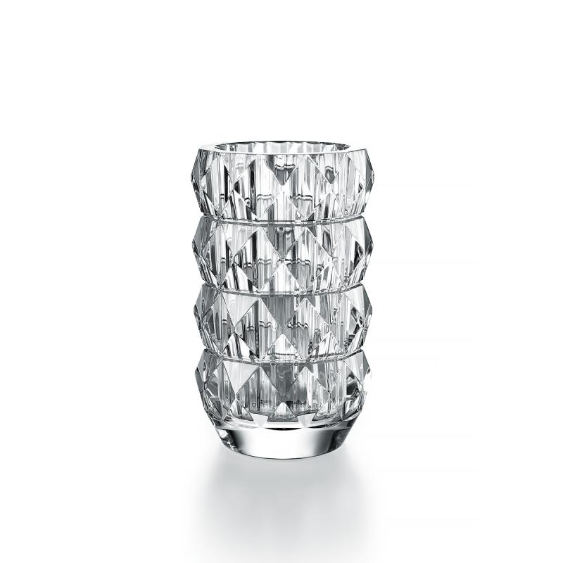 Louxor Vase, large