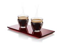 هاركورت كافي - طقم قهوة, small