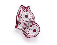 Haute Couture Papillon, small