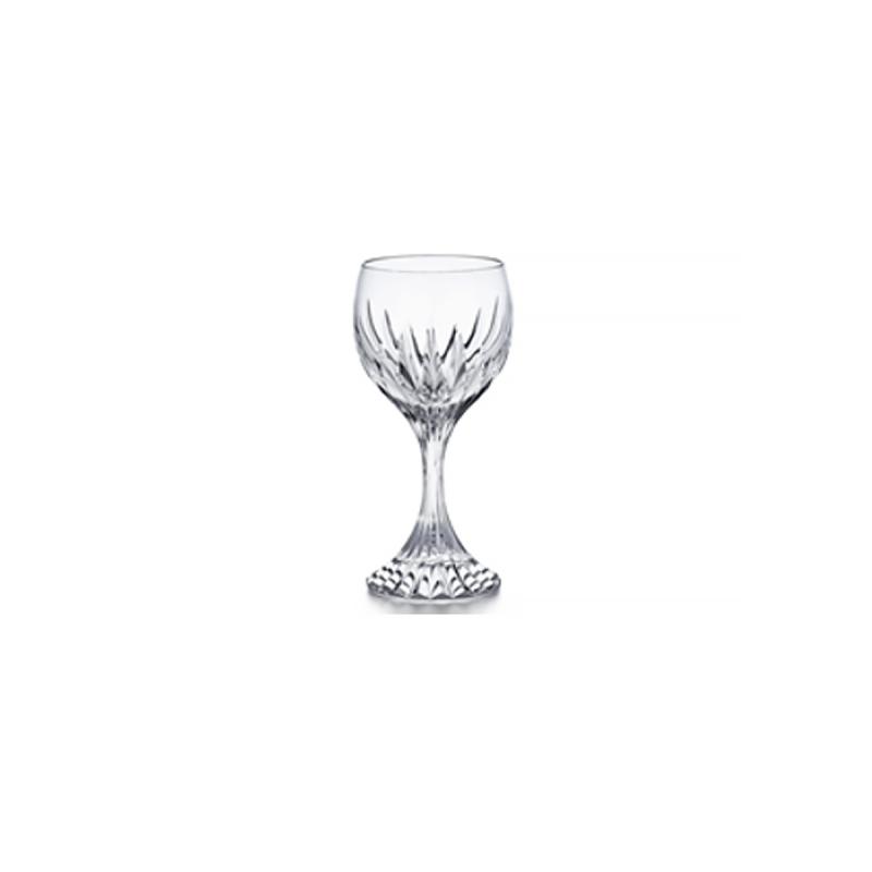 Massena Glass No.1, large