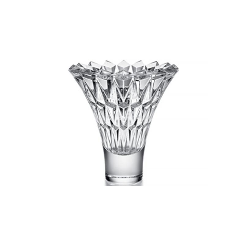 Spirit Vase, large