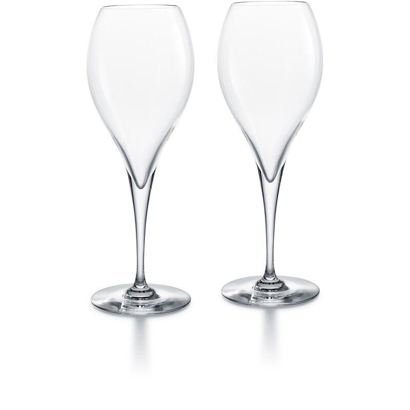 لخمور الشمبانيا الفلوت X2, large