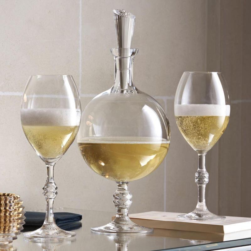 Jcb Passion Champagne Flute - Set Of 2, large