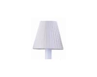 Zenith Wall Lamp Shade, small
