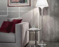 Mille Nuits Floor Lamp, small