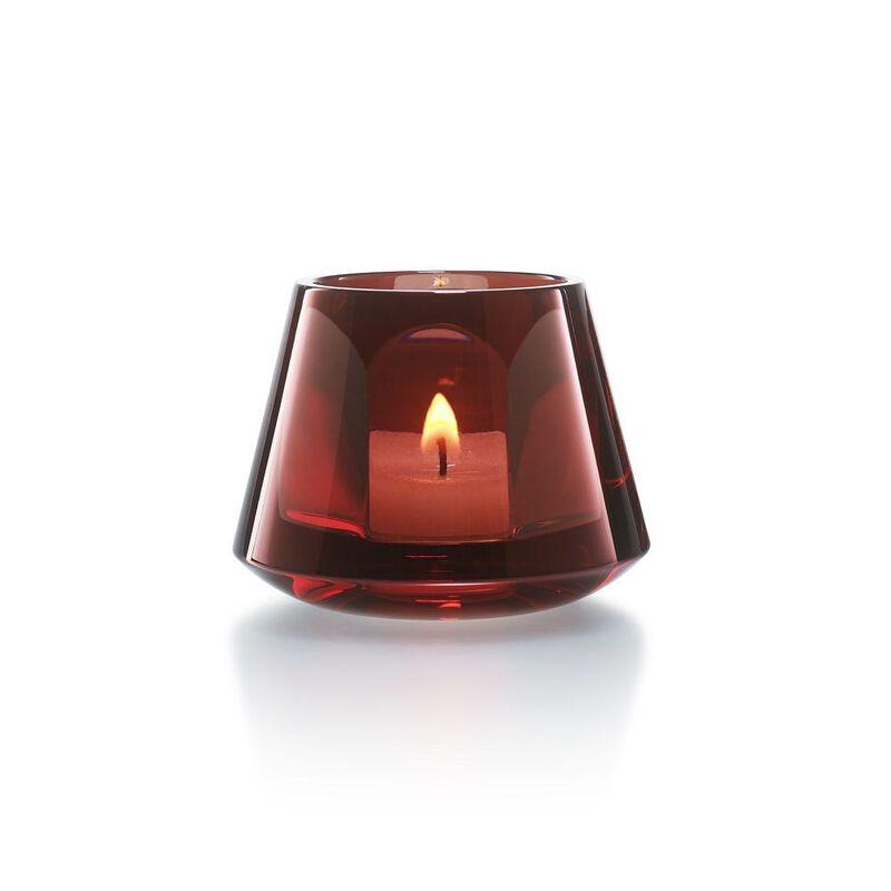 شمعة هاركورت بيبي أور فاير, large
