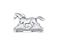 حصان ترويكا أبولون, small