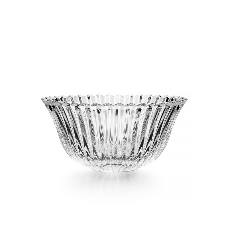 Mille Nuits Bowl, large