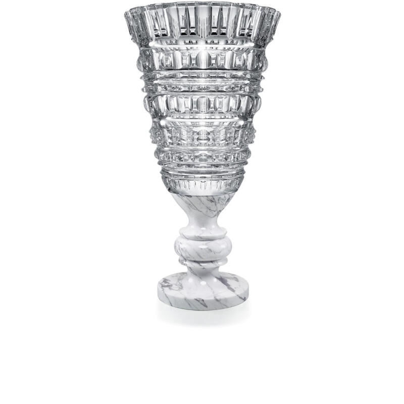 New Antique Vase, large