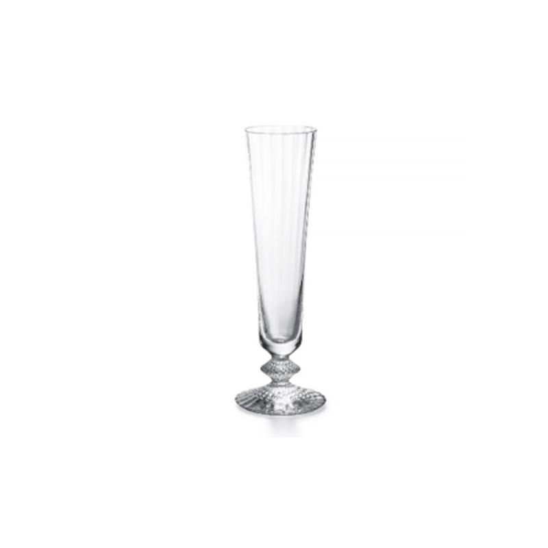 مزمار الشمبانيا ميل نوتس, large