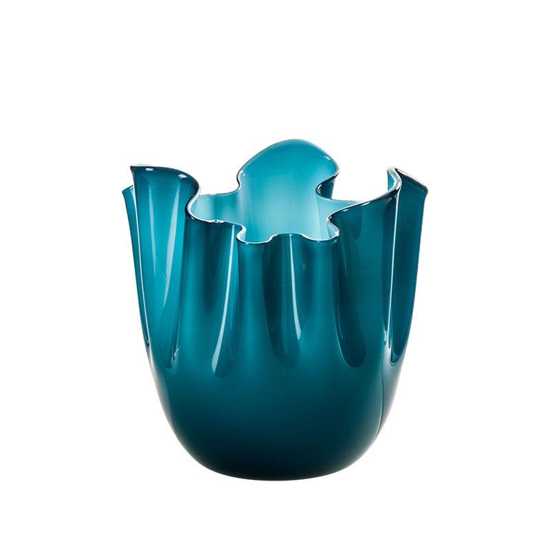 Fazzoletto Vase, large