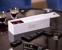 Domino Game, small