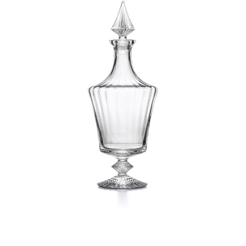 Mille Nuits Decanter, large