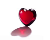 قلب منتفخ, small