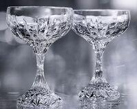 ماسينا الشمبانيا كوبيه X 2, small