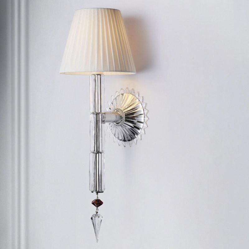 مصباح حائط ميل نوتس, large